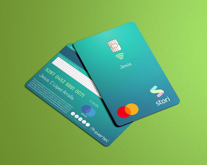 Como tramitar una tarjeta de crédito sin historial crediticio