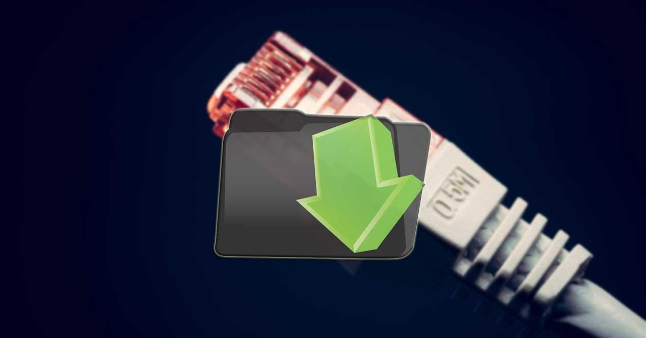 Como bajar torrent sin instalar programa