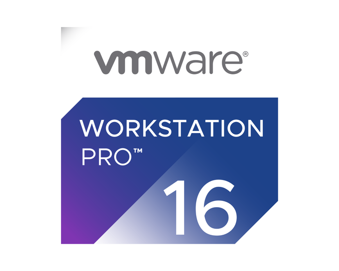 VMware Workstation 16 PRO Crack en Español Descargar Mega