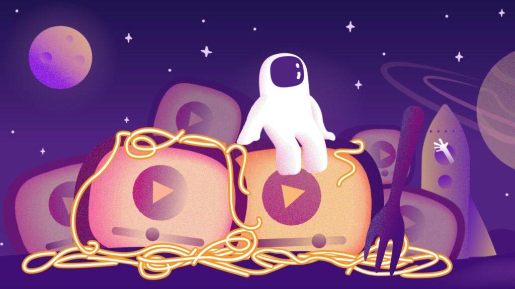 alternativas a YouTube sin censura
