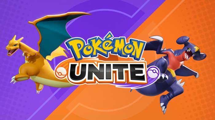 Cómo descargar Pokémon Unite para Android