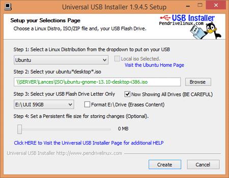 Como instalar Windows 10 desde USB paso a paso